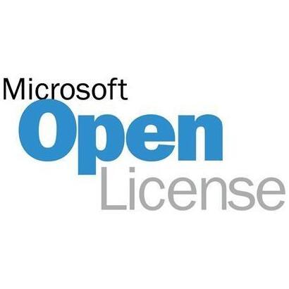 microsoft-windows-server-2019-cal-disp-open