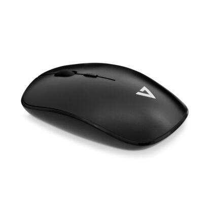 v7-raton-optico-wireless-perfil-bajo-negro-mw200-1e
