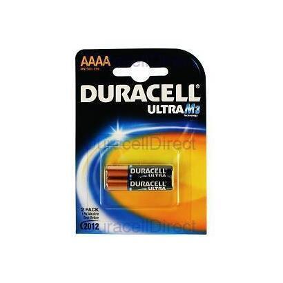 duracell-pack-de-2-pilas-ultra-aaaa-15v-alcalina-aaaa