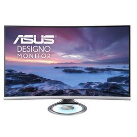 monitor-asus-designo-curve-mx32vq-3151-led-curvado-2560-x-1440-wqhd-va-300-cdm-30001-4-ms-2xhdmi-displayport-altavoces-negro-gri