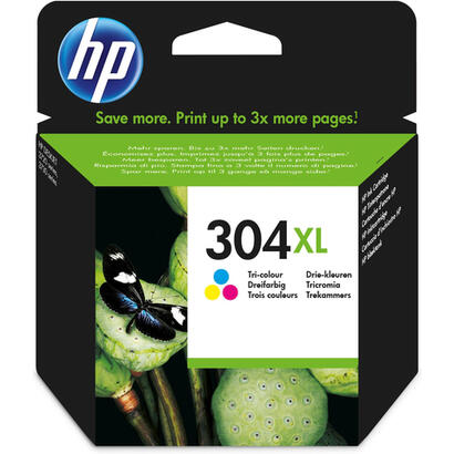 tinta-original-hp-n-304xl-color-para-deskjet-372037303732