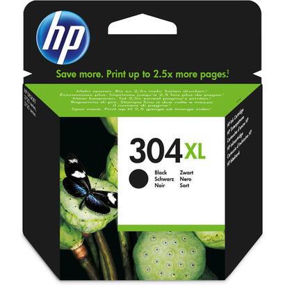 tinta-original-hp-n-304xl-negro-para-deskjet-372037303732