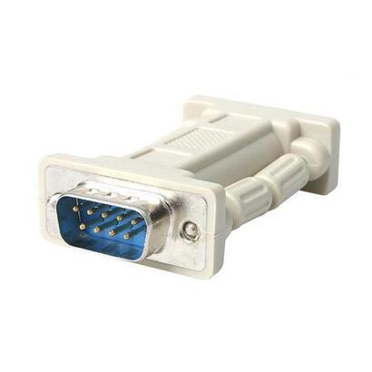 startech-adaptador-serie-modem-nulo-mh