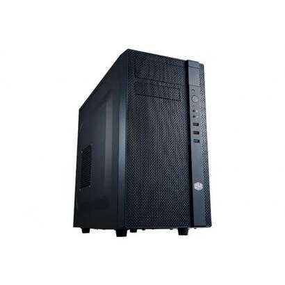 coolermaster-caja-pc-micro-atx-n200-usb-30-usb-20