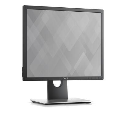 monitor-dell-19-p1917s-negro-54vgadphdmi1280x1024