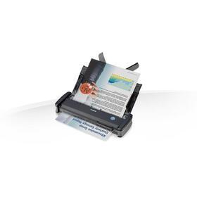 escaner-canon-p-215-ii-30ipmadf-20hojas