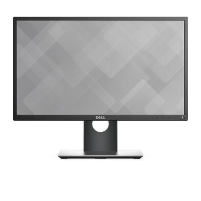 monitor-dell-22-p2217h-ips-169vgahdmidp1920x1080