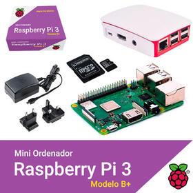 kit-raspberry-pi-3-modelo-b-microsd-32gb-noobs-falim-negra-caja-negra-gris-rb-kit-1031