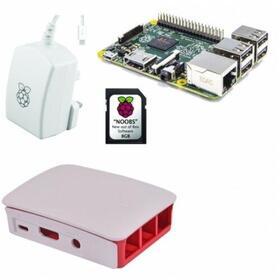 kit-raspberry-pi-3-modelo-b-microsd-32gb-noobs-falim-blanca-caja-roja-blanca-rb-kit-1032