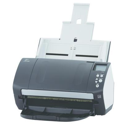 scanner-fujitsu-fi-7160-600-x-600dpi-a4-negro-color-blanco