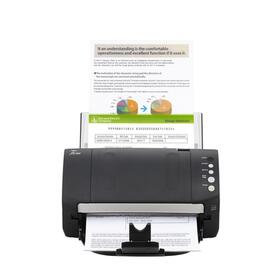 fujitsu-escaner-de-documentos-fi-7140-doble-cara-216-x-3556-mm-600-ppp-x-600-ppp-40-ppm-mono-ha
