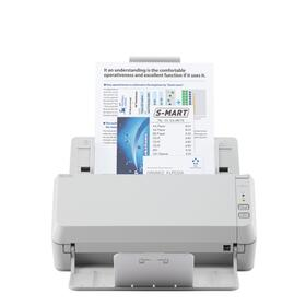 fujitsu-sp-1120-escaner-de-documentos-a-dos-caras-a4-600-ppp-x-600-ppp-hasta-20-ppm-mono-hasta-20-ppm-color-alimentador-automati