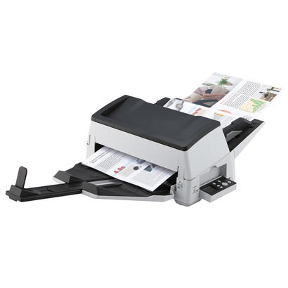 fujitsu-fi-7600-escaner-con-alimentador-automatico-de-documentos-adf-600-x-600dpi-a3