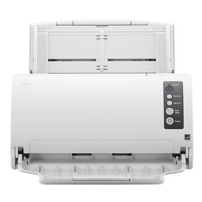 fujitsu-escaner-fi-7030-a-dos-caras-216-x-3556-mm-600-ppp-x-600-ppp-hasta-27-ppm-mono-hasta-27-ppm-color-alimentador-automatico-