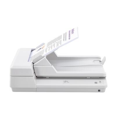 fujitsu-escaner-sp-1425-a-dos-caras-a4-600-ppp-x-600-ppp-hasta-25-ppm-mono-hasta-25-ppm-color-alimentador-automatico-de-document