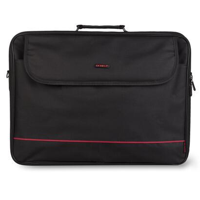 ngs-maleta-passenger-plus-para-portatiles-hasta-18-compartimento-adicional-poliester-negro