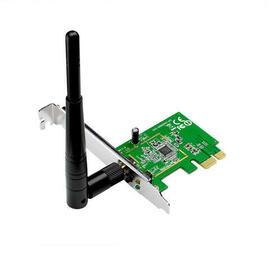 asus-tarjeta-pci-e-pce-n10-perfil-bajo-80211b-80211g-80211n