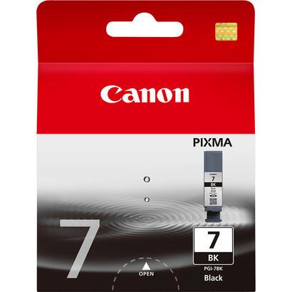 tinta-original-canon-pgi-7k-negra-25ml