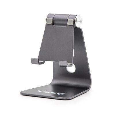 tooq-soporte-mesa-telefono-tablet-negro-ph0001-g