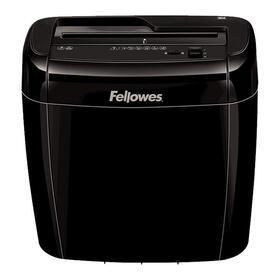 fellowes-destructora-36c-corte-en-particulas-440mm-papelera-capacidad-12-litros-destruye-grapast-creditoclips-seguridad-p-4