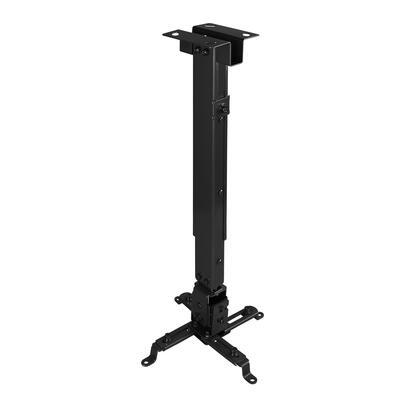 tooq-soporte-proyector-inclinable-techo-negro-pj2012t-b