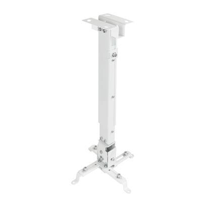 tooq-soporte-proyector-inclinable-techo-blanco-pj2012t-w