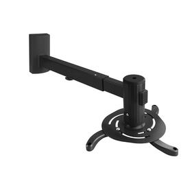 soporte-proyector-gira-incli-extensible-de-pared-negro-pj4015wtn-b