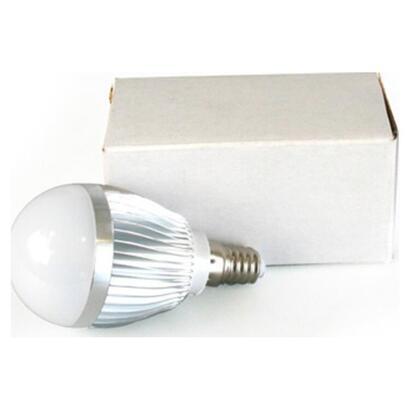 retto-bombilla-redonda-led-e14-3w-luz-fria
