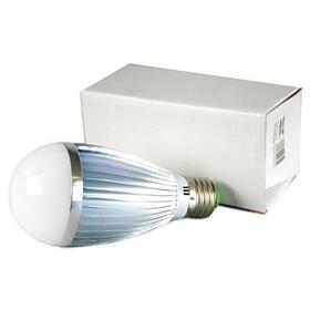 retto-bombilla-redonda-led-e27-7w-luz-calida-700lumenscolor4000k220v
