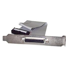 startech-bracket-adaptador-paralelo-db25-a-idc25-con-cable-de-40cm-plate25f16