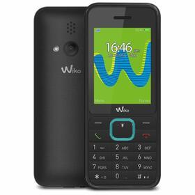 wiko-telefono-movil-riff-3-black-display-24-dual-sim-camara-vga-slot-microsd-hasta-32gb-radio-fm