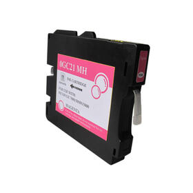 cartucho-de-tinta-pigmentada-generico-para-ricoh-gc21m-magenta-405534