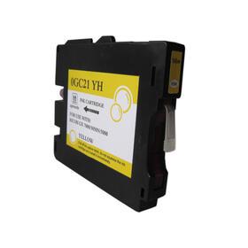 cartucho-de-tinta-pigmentada-generico-para-ricoh-gc21y-amarillo-405535