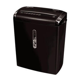 fellowes-destructora-de-documentos-p-28s