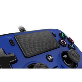 nacon-gamepad-ps4-azul-ps4ofcpadblue