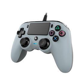 nacon-gamepad-ps4-gris-ps4ofcpadgrey