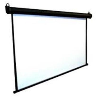 iggual-pantalla-para-proyector-motorizado-234x131-cm-cont-remoto-269m-1061-234m-131cm-169-blanco