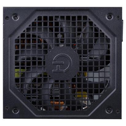 hiditec-fuente-alimentacion-gaming-bz-550w-certificado-80-plus-bronze-pfc-activo-ventil-14cm-cables-500mm-6xsata-2x62pin