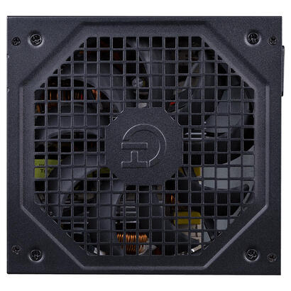 hiditec-fuente-alimentacion-gaming-bz-650w-certificado-80-plus-bronze-pfc-activo-ventil-14cm