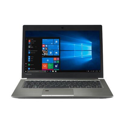 portatil-toshiba-portege-z30-e-12m-i5-8250u-16ghz-8gb-256gb-ssd-1331-led-fhd-hdmi-wifi-bt-w10pro