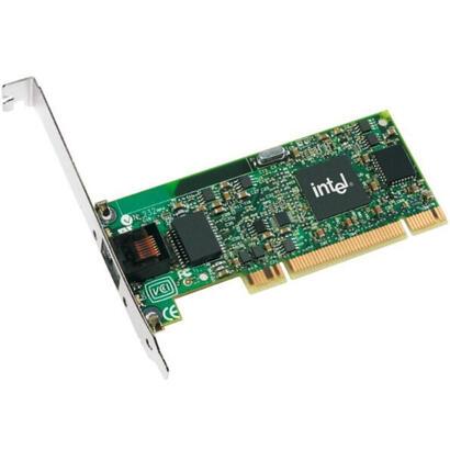 intel-tarjeta-red-pro-1000-gt-desktop-pci-10-100-1