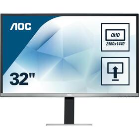 monitor-aoc-321-q3277pqu-1695msvgadvihdmidisplay-portpiha