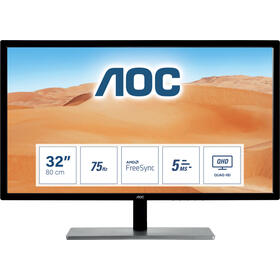 monitor-aoc-32-q3279vwfd8-ips-1694msvgahdmidisplay-port