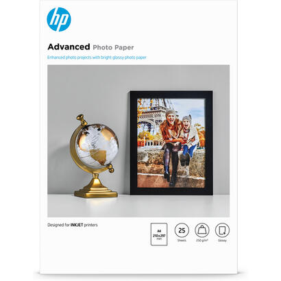 hp-advanced-papel-fotografico-brillante-a4-210-x-297-mm-250-gm-25-hojas