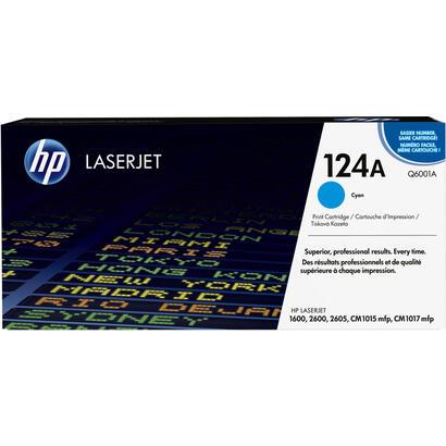 hp-toner-original-q6001a-cyan-para-hp-color-laserjet-16002600cm1015