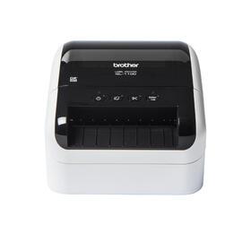 brother-impresora-de-tickets-termica-ql-1100-rollo-1036-cm-usb