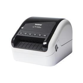brother-impresora-de-tickets-termica-ql-1110nwb-usb-lan-wi-fi-bluetooth