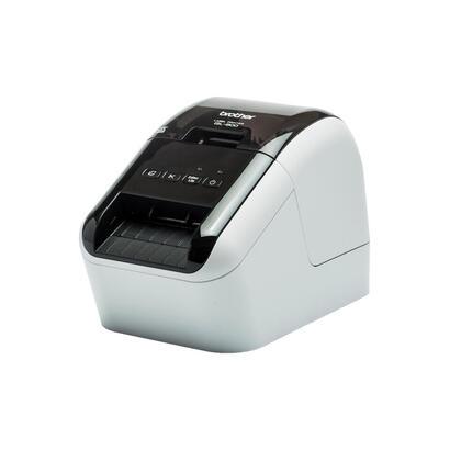 brother-impresora-ql-800-etiquetas-monocromotermico300x600ppp
