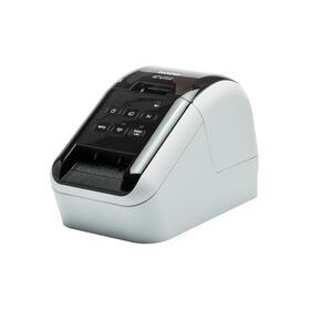 brother-impresora-ql-810w-etiquetas-monocromotermico300x600ppp