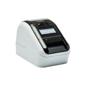brother-impresora-tickets-termica-ql-820nwb-bicolor-monocromatico-rollo-62-cm-ethernet-wi-fi-usb-bt
